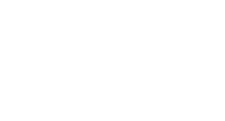 Crystal Illumination Art - logo